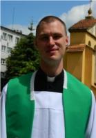 ks-aleksander-ilnicki