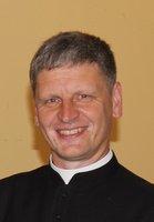 ksiadz Boguslaw Stec