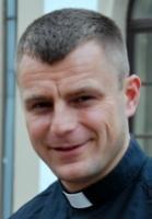 ksiadz_kacper_radzki
